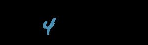 w4ke-logo-2015-blau