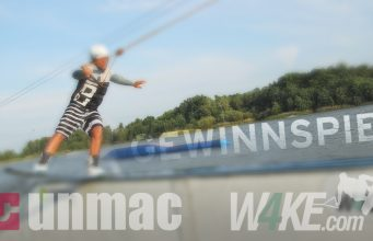 unmac.clothing & w4ke.com Gewinnspiel