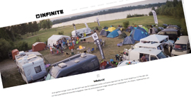 infinite-camps-wakeboard