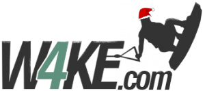 w4ke.com - Wakeboard Com