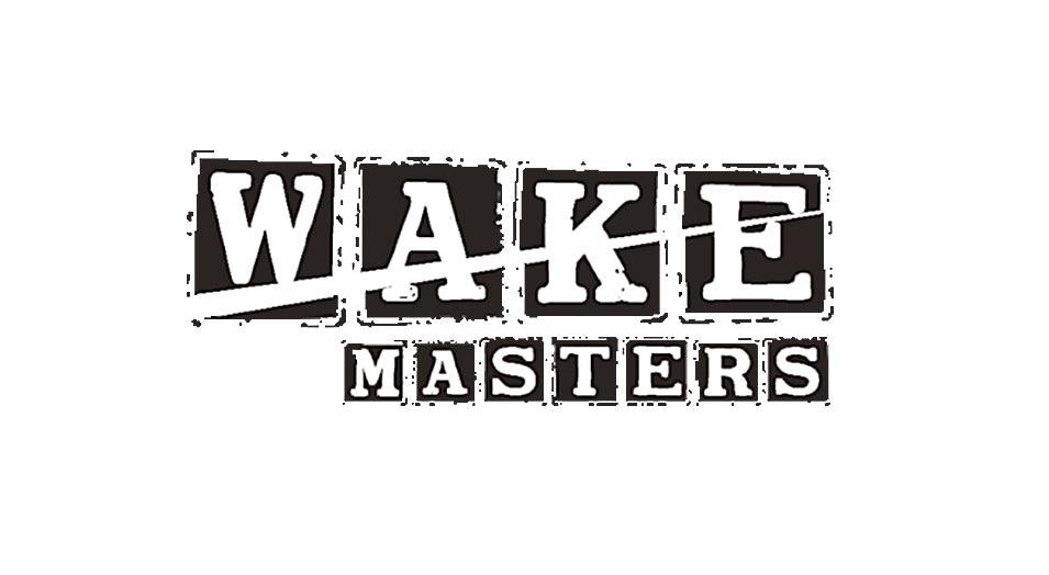 wakemasters
