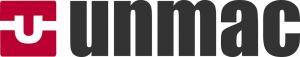 unmac Logo