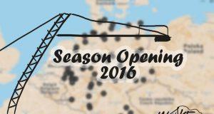 saison-opening2016
