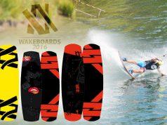 voelkl-wakeboards-2016