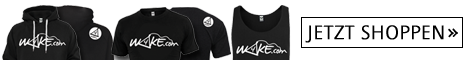 Jetzt w4ke.com Klamotten tragen!