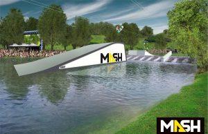 munich-mash-2016
