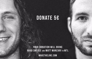 unit-donate
