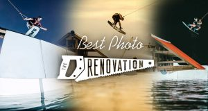 the-renavation-beste-photo