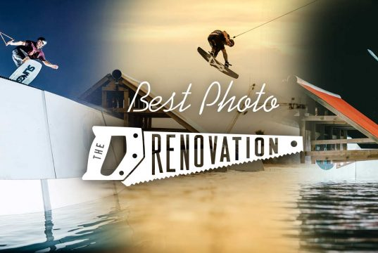 the-renavation-beste-photo