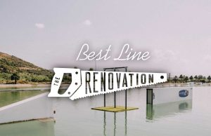 the-ronovation16-best-line