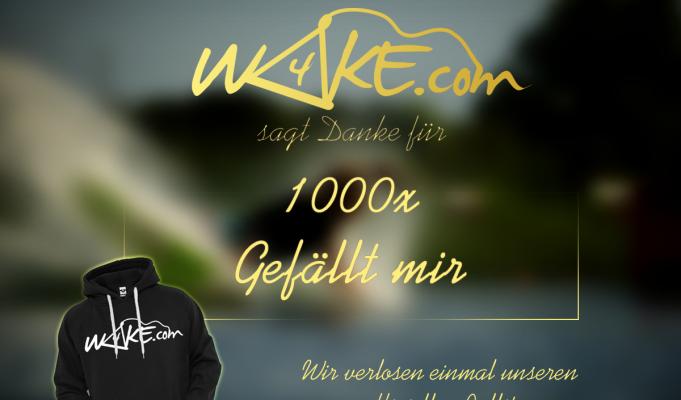 w4ke-1000