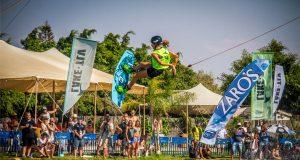 iwwf-cable-wakeboard-world-championships-2016-julia-rick