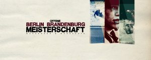 Offene Berlin Brandenburger Meisterschaft Wakeboard