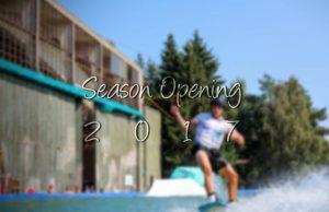 cablepark-season-opening-2017