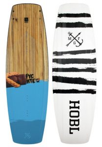 hobl-wakeboards-fychte-blau-2017