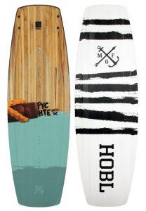 hobl-wakeboards-fychte-gruen-2017