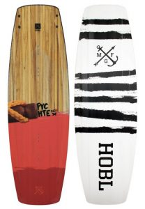 hobl-wakeboards-fychte-rot-2017