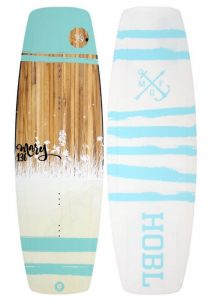hobl-wakeboards-mary-2017
