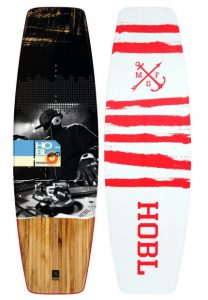 hobl-wakeboards-premo-2017