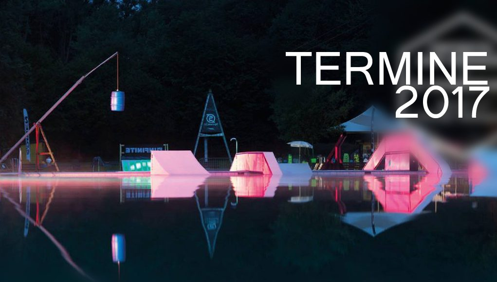 infinite-camp-termine-2017
