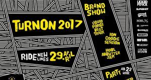 TurnOn_2017