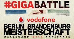 gigabattle-bb-meisterschaft-2017