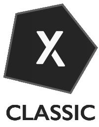 Classic - Wakeparx