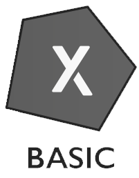 basic - Wakeparx
