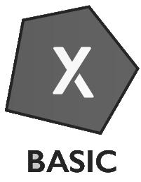 basic - Wakeparx