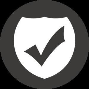 Betriebssicherheit - Wakeparx