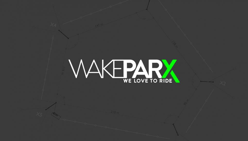 wakeparx-love-to-ride