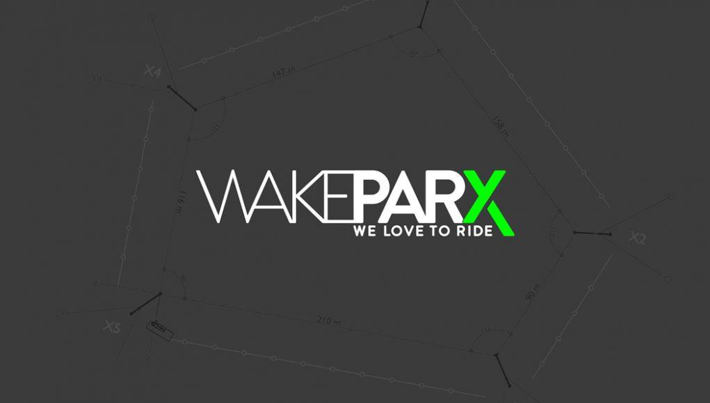 wakeparx-love-to-ride