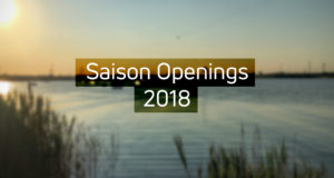 saisoneröffnungen2018-cablewakeboard