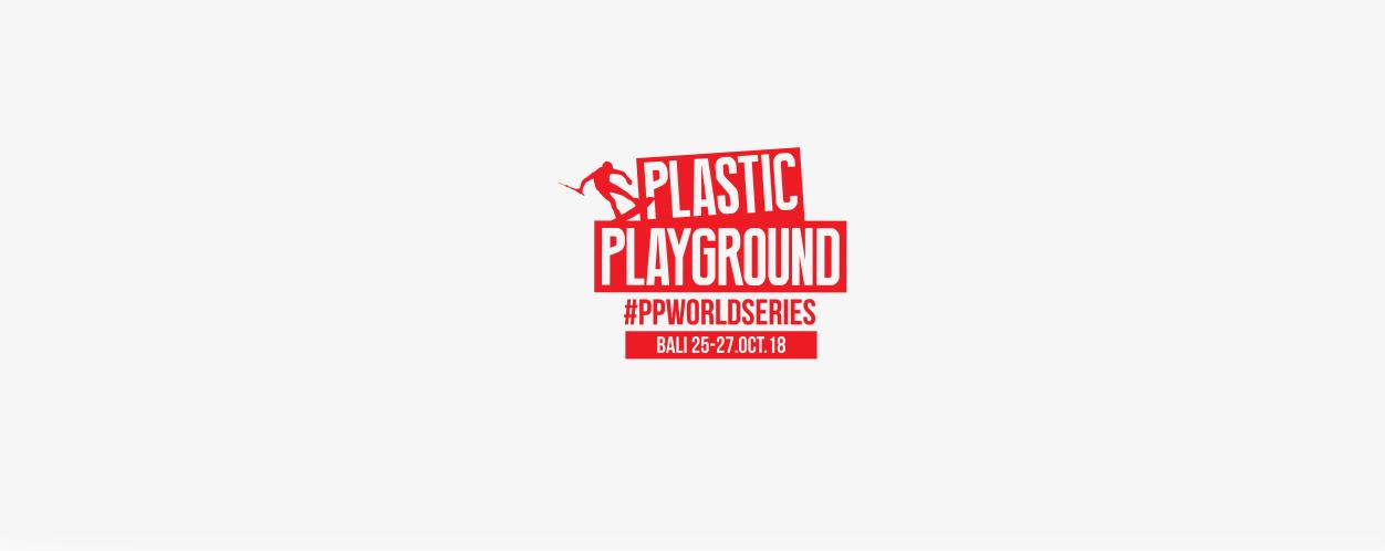 plasticplayground-bali2018