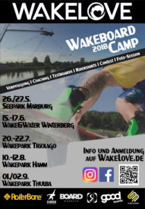 wakelove-wakeboard-camps-termine2018