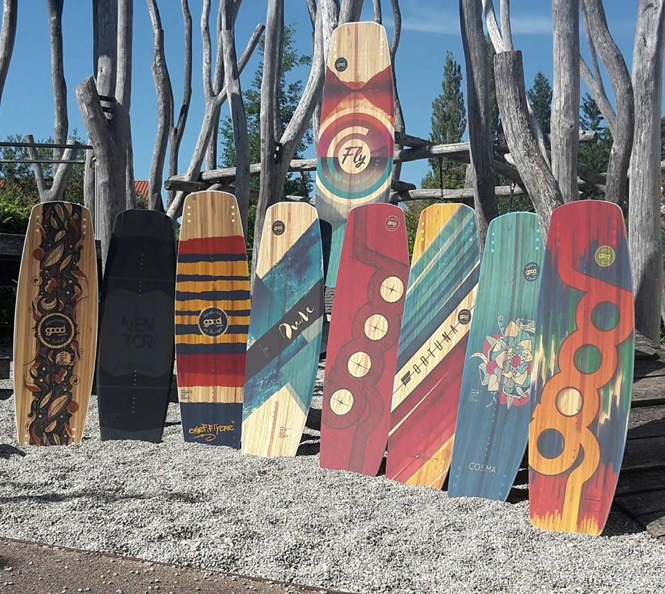Wakeboards-2018-Goodboards