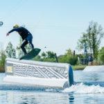 TurnOn18 - Morning Session - Rider: Max Balser - Foto: Stefan Eigner