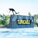 TurnOn18 - Morning Session - Rider: Alex Aulbach - Foto: Stefan Eigner