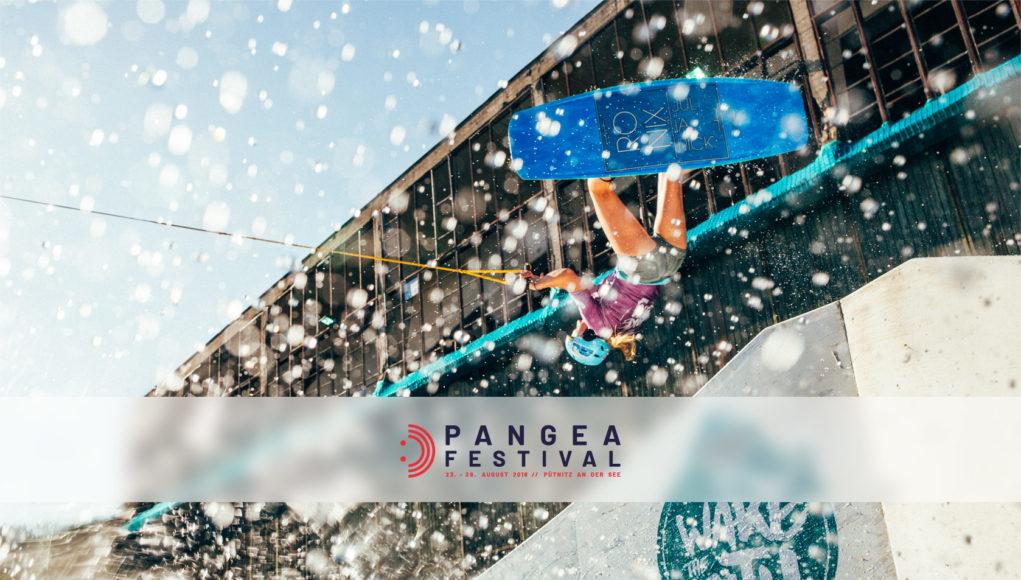 Pangea-Festival-2018