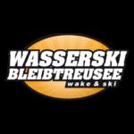 Wasserski- Bleibtreusee GmbH & Co. KG