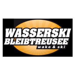wasserski-bleibtreusee-logo