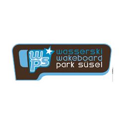 wasserski-suesel-logo