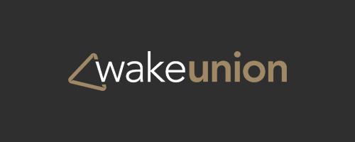 wakeunion-logo