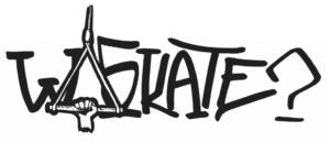 waskate 2019