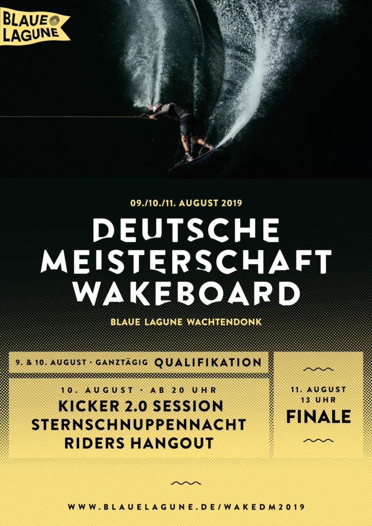 wakeboard-dm-2019-blaue-lagune-visual-web