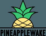 PineapplewakeFarbeWebKlein